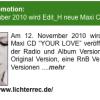 Edit_H at Pop-Radio