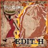 The Cure als Single ab 14.10. erhältlich