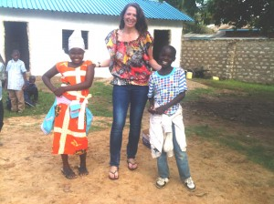 Edit_H in Afrika